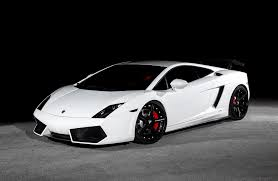 Lamborghini Gallardo Front - customized lamborghini gallardo exclusive motoring miami fl