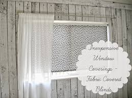 master bedroom redo inexpensive window coverings little