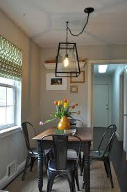off center light fixture off center dining room light dddceceaefedd plus brown tip
