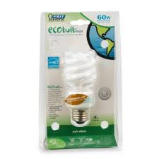 buy 60 watt light bulb from bed bath u0026 beyond