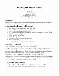 college resume formats resume format for internship for engineering inspirational resume