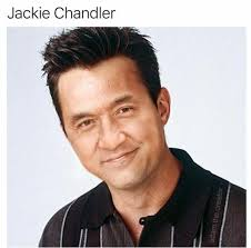 Jacky Chan Meme - jackie chandler jackie chan know your meme
