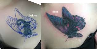 butterfly cover up by masterhoff on deviantart