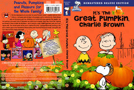 charlie brown thanksgiving dvd great pumpkin charlie brown coloring pages halloween cartoon
