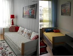 Schlafzimmer Ideen F Kleine Zimmer Schlafzimmer Ideen Für Kleine Räume Alaiyff Info Alaiyff Info