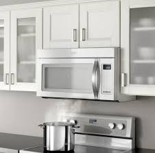 kitchen ideas with white appliances black kitchen cabinets white appliances kitchen ideas with white