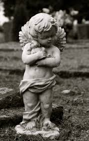 best 25 cherub ideas on pinterest angel statues angel
