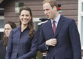 kate middleton and prince william make emotional visit to princess
