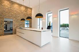 modern kitchen designs 2013 log homes kitchen designs innovative home design