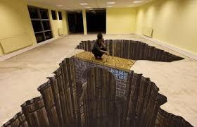 floor designs interior floor designs