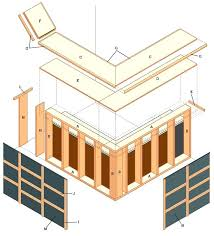 free home bar plans bar plans for home l shaped bars for home easy home bar plans free