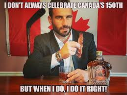 Canada Day Meme - the most canadian meme ever happy canada day canada