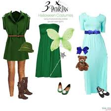 Halloween Clothes Disney Halloween Costumes From Everyday Clothes Sugar Spice