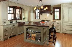 kitchen kitchen cabinet manufacturers buy kitchen cabinets