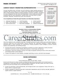 Resume For College Graduate Cover Letter Recent College Graduate Resume Samples Recent College