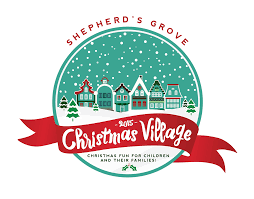 christmas villages top 7 reasons to visit the shepherd s grove christmas