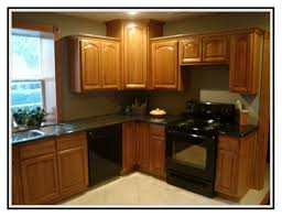 kitchens with black appliances and oak cabinets kitchens with black appliances and oak cabinet laluz nyc 12 best