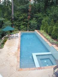 small lap pools swimming pool design classic traditional modern natural