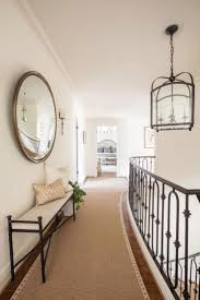 Colonial Home Interiors 221 Best Stairs Images On Pinterest Stairs Stair Railing And