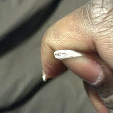las vegas nail salon u0026 day spa closed 41 photos u0026 23 reviews