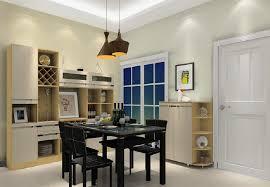 european home interior design awesome european home interior design 2 dining room interior