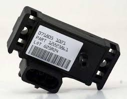 gm map sensor what map sensor and iat for speed density dsmtuners