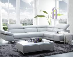 Sectional Sofa Online Furniture Captivating Modern Furniture Italian Leather Modern