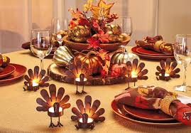 3 ideas to create a thanksgiving tablescape ltd commodities