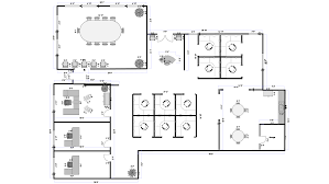 floor plan photos smartdraw create flowcharts floor plans and other diagrams on