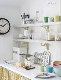 country living 500 kitchen ideas zinio velvet linen