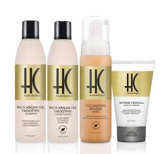 hair thickening products for curly hair curly hair kit for volume haircredible