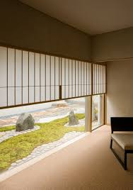 Home Beautiful Original Design Japan Best 25 Japanese Style Ideas On Pinterest Japanese Style House