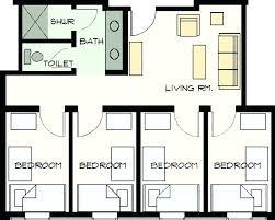 house plan maker house plan maker modern home design ideas ihomedesign