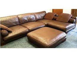 Brown Leather Sofa Dfs Photo Leather Sofa Dfs Images Slate Blue Leather Sofa