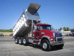 mack trucks what is mack