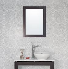 79 best porcelain floor tiles images on pinterest porcelain