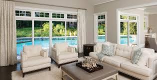 pollard windows u0026 doors