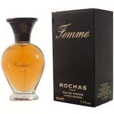 black friday cologne sales perfumes sale perhaps by bob mackie is a soft warm floral