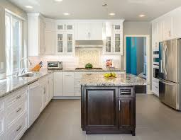 versus light kitchen cabinets wonderful kitchen cabinets white appliances decorating ideas