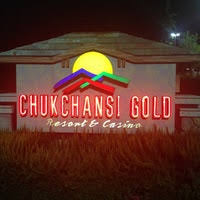 Chukchansi Casino Buffet by Chukchansi Gold Resort U0026 Casino Casino