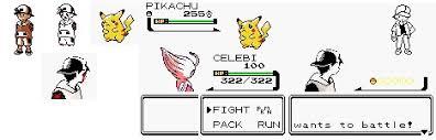 Pokemon Lost Silver Images?q=tbn:ANd9GcQ0Msn8DfwK-9mk3apEkKFYdyalvxX0IL8C_6sripn931UCgxtN&t=1