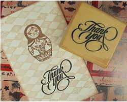 online get cheap vintage rubber stamps aliexpress com alibaba group