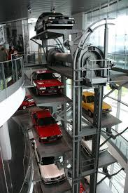 audi germany headquarters audi tour in ingolstadt germany davidstoker