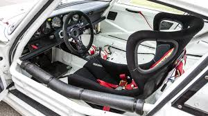 evo 1996 porsche 911 gt2 evo s76 monterey 2016
