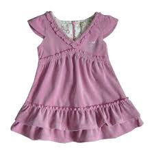 girls dress kids designer dress manufacturer from shanghai china