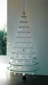 modern christmas tree awesome idea contemporary christmas tree delightful decoration