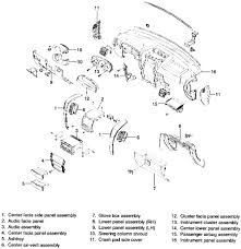 2007 kia spectra heater wiring diagram kia wiring diagram