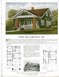 chic and creative 13 trailers 16 x 36 floor plans 2 bedroom small