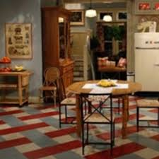 Cleveland Kitchen Equipment by 31 Best Kitchen Inspiration Images On Pinterest Architecture