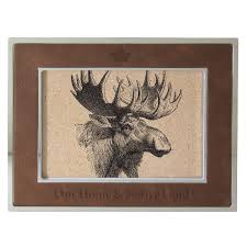 canadiana decorative items truly canadian accessories at walmart